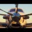 Nieuwe Microsoft Flight Simulator