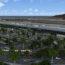 Aerosoft Canary Islands professional - Tenerife Sur uitgebracht