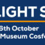 FlightSim Show 2019