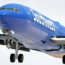 Released: ZIBO Boeing 737 v3.37