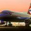 FSLabs A319/A320 bijgewerkt naar v2.0.2.415
