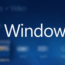 Upgraden naar Windows 10 ?
