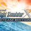 Review: FSX Steam Edition