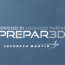 Review: Prepar3D versie 3