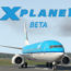Eerste indruk: X-Plane 11 Beta
