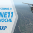 Ortho4XP installeren in X-Plane 11