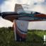 Review: Aerofly FS 2 Flight Simulator