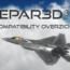 Prepar3D V4 compatibility overzicht