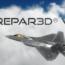 Prepar3D V4 nu verkrijgbaar!